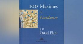 100 Maximes de Guidance