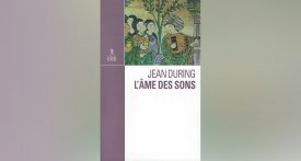 L'âme des sons, Jean During