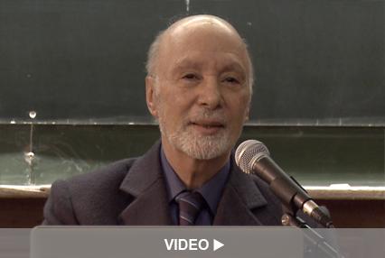 B.-Elahi-Sorbonne-Fev-2014_homepage