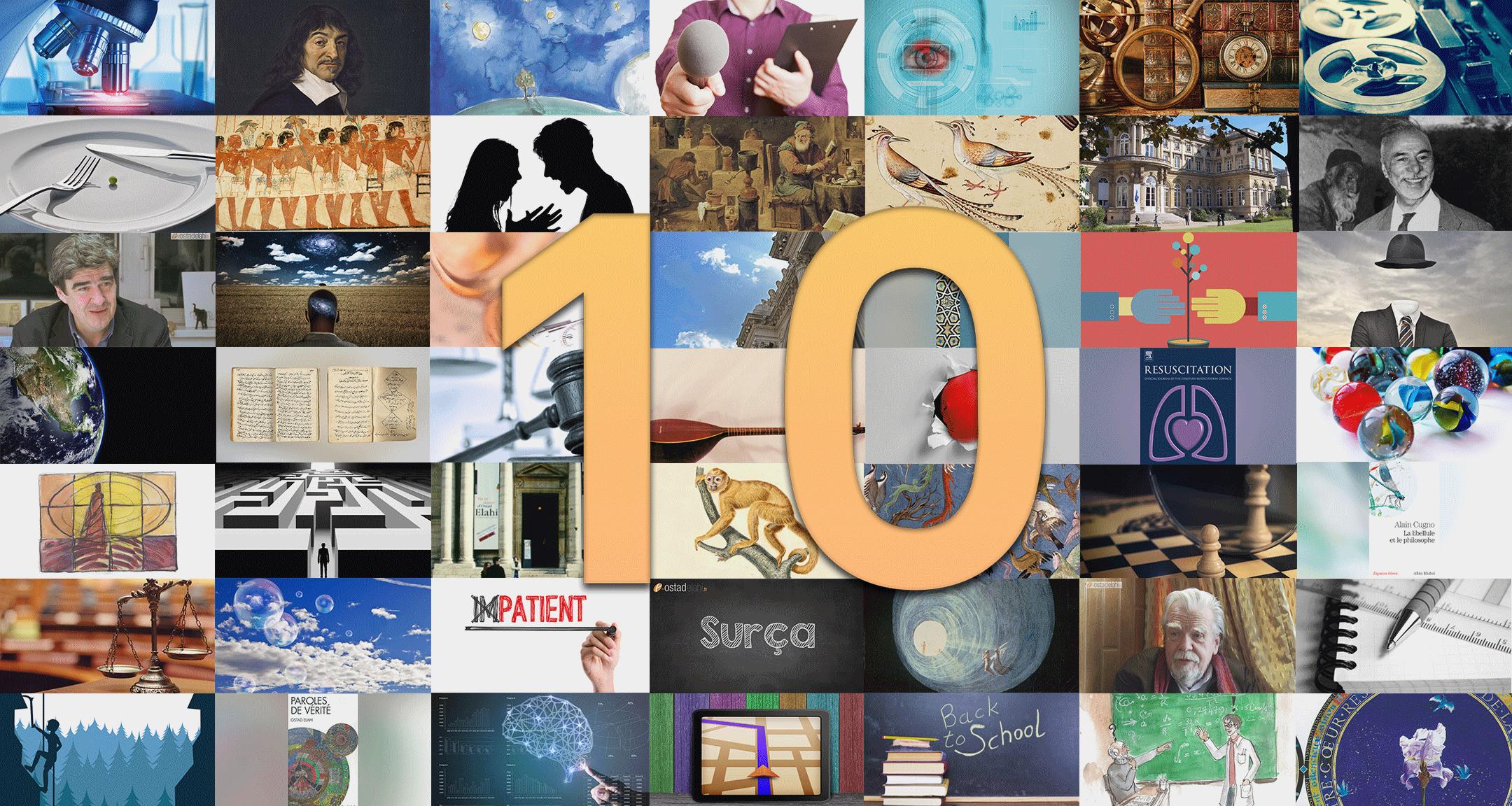 10 ans d'e-ostadelahi