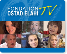 Fondation Ostad Elahi TV