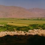 Jeyhounabad