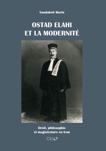 Ostad Elahi et la modernité - Soudabeh Marin