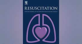 Resuscitation journal