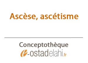 ascèse-ascétisme
