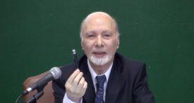 Conférence de Bahram Elahi - L'âme et le moi conscient