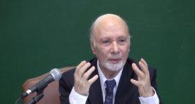 Conférence de Bahram Elahi - Le but de notre existence