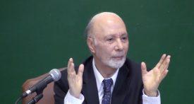 Conférence de Bahram Elahi - La raison saine