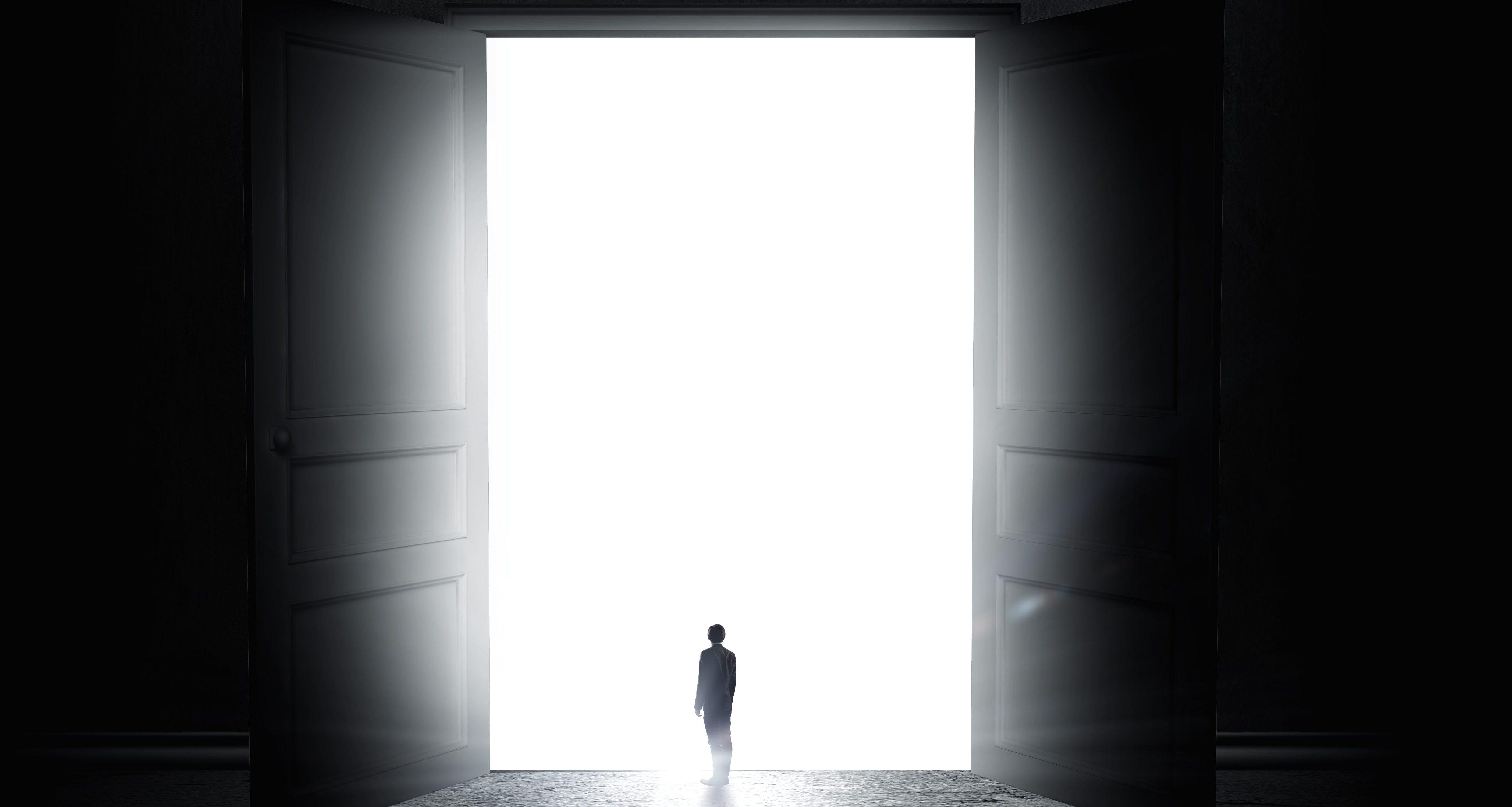 Ombre porte