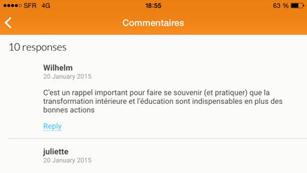 eoe-app-fr_commentaires2