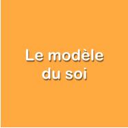 Le modèle du soi