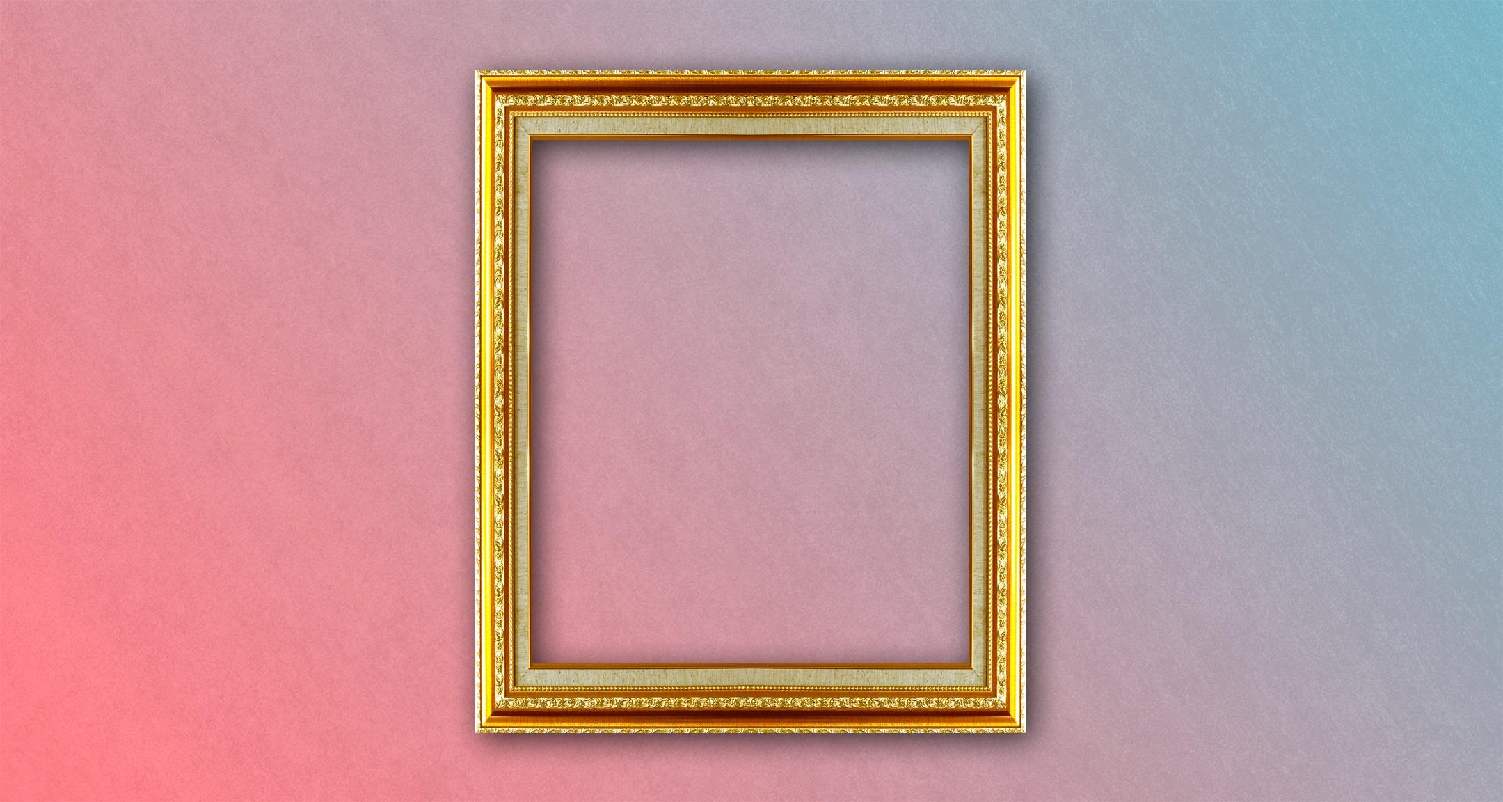 Portraits du soi impérieux 2