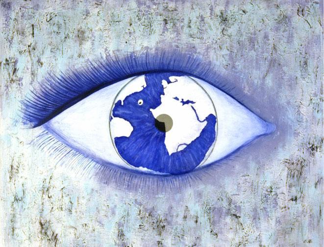 http://www.e-ostadelahi.fr/eoe-fr/wp-content/uploads/valeurs-du-monde.jpg